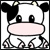 :iconmiya-san: