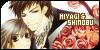 :iconmiyagi-x-shinobu:
