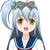 :iconmiyako-hisori: