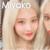 :iconmiyakoaiyumi: