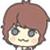 :iconmiyamin33: