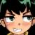 :iconmiyasaki003c: