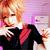 :iconmiyavi-chan382: