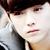 :iconmiyo-hyun: