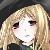 :iconmiyo-takano34: