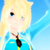 :iconmiyu05suzuki: