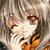 :iconmiyuki--: