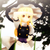 :iconmiyuki-akuma: