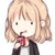 :iconmiyuki-arts: