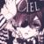 :iconmiyuki-beryl:
