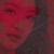:iconmiyuki-chan02: