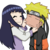 :iconmiyuki-chan123:
