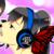 :iconmiyuki-chan13: