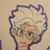 :iconmiyuki-kazoo: