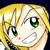 :iconmiyuki308:
