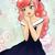 :iconmiyuki9345: