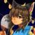 :iconmiyukiaya202: