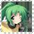 :iconmiyukichii: