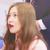 :iconmiyukicucheoo2k2: