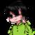:iconmiyukifox: