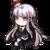 :iconmiyukihayashi45:
