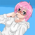 :iconmiyukimomoiro22: