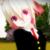 :iconmiyukipanda: