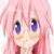 :iconmiyukiplz:
