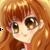 :iconmiyukiuchiha: