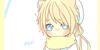:iconmiyuyu-chan-fc: