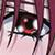 :iconmizao-chan: