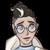 :iconmizie-wolf: