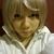 :iconmizu-chan-mgr: