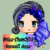 :iconmizu-chan0614: