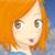 :iconmizu-chan4: