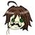 :iconmizu-chan905:
