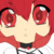 :iconmizu-itsumono: