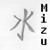 :iconmizu-kitsune: