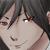 :iconmizu-no-tenshi: