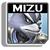:iconmizu-the-wolf: