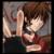 :iconmizuhara-yuki: