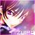 :iconmizuiro-kun: