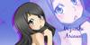 :iconmizuishi-ariawa-fc: