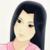 :iconmizukawa-ayumi: