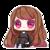 :iconmizuki-2001: