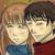 :iconmizuki-8000: