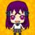 :iconmizuki-adachi: