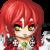 :iconmizuki-nii-chan:
