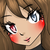 :iconmizuki-rosallinda: