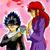 :iconmizuki140112: